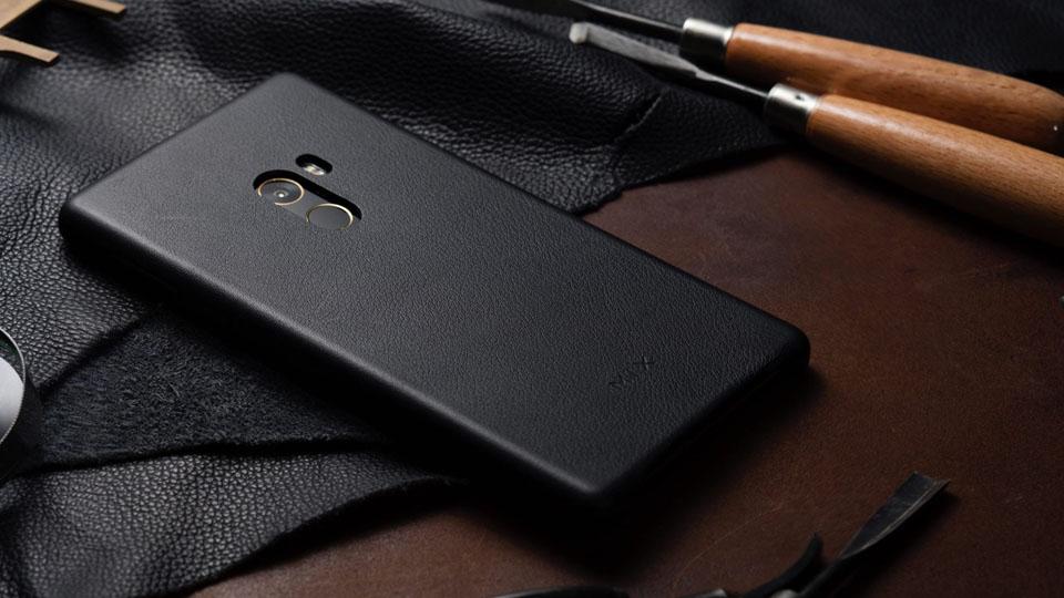 Керамичский корпус смартфон Xiaomi Mi Mix