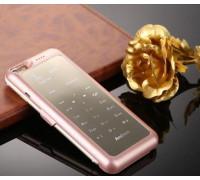 Чехол c аккумулятором и с встроенным телефоном для iPhone 6/6s
