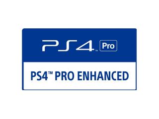 PS4 Pro – будущее игр в разрешении 4K и с поддержкой HDR