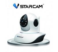 IP камера Vstarcam C8838WIP
