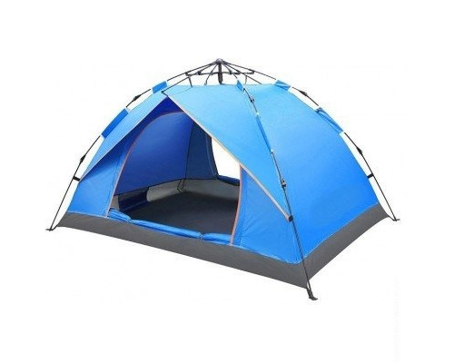 Палатка для природы купить в Бишкеке Neme.kg