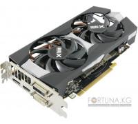 Видеокарта R9 370 1024SP 2G DDR5 256 bit