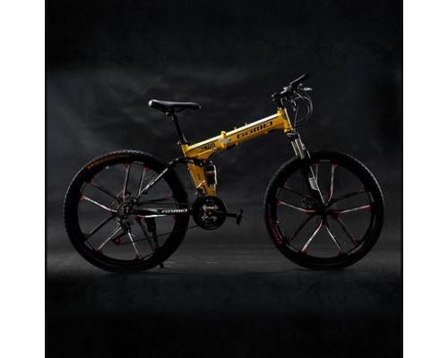 Велосипед Gomid