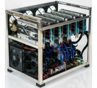 Palit GeForce GTX1080Ti GAMEROCK 11GB