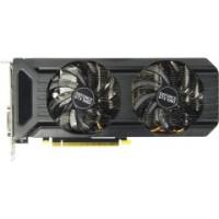 VGA PNY GeForce GTX1060 VCGGTX10606PB GDDR5 6GB 192Bit