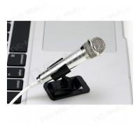 Мини микрофон Remax Sing Song RMK-K01