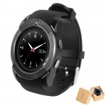 Часы Smart Watch Tiroki V8