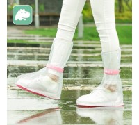 Дождевые бахилы