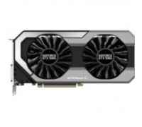 GTX1060 JETSTREAM 6G GDDR5 192bit DVI 3-DP HDMI