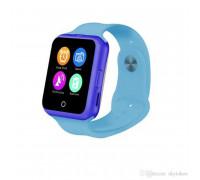 Подростковые смарт часы D3 C88 Bluetooth Smart Watch Для Android