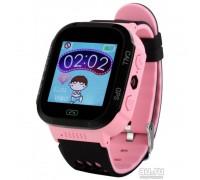 Детские умные часы Smart baby watch GW500s