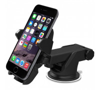 Автомобильный держатель для мобильного телефона
