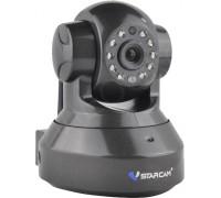 IP-камера VStarcam C9837WIP