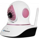 Видеоняня VStarcam T7838WIP-B