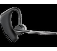 Bluetooth гарнитура Voyager Legend