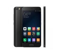 Xiaomi Mi5 (4+128) Black