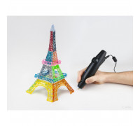 3D Ручка Stereoscopic Printing Pen