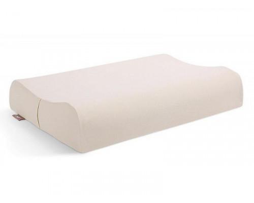 Латексная подушка Xiaomi 8H Z2 pillow 600x400x120 мм