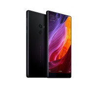 Xiaomi Mi Mix (4+128)
