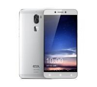 LeEco Cool 1 (3+32)