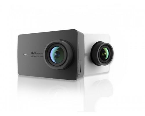 Экшн-камера Yi 4K
