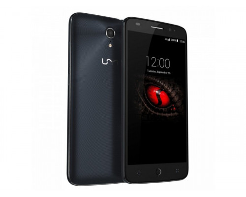 Umi eMax Mini 4G
