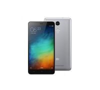 Xiaomi Redmi Note 3 (3+32) 4G
