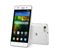 Huawei G Play mini (2+8)
