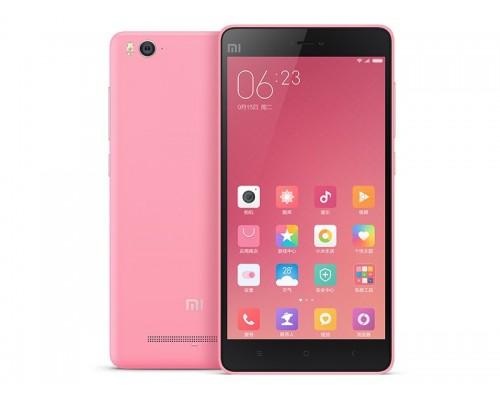 Xiaomi Mi4c (2+16) 4G