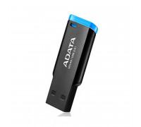A-DATA Flash Drive 32Gb UV140 AUV140-32G-RBE USB3.0 (Blue)