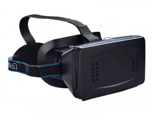 Очки Виртуальной Реальности / VR очки