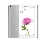 Xiaomi Mi Max (3+64)