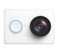 Original XiaoMi Yi Sports Action Camera