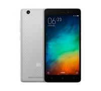 Xiaomi Redmi 3 (2+16) 4G