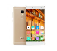 Elephone S3 (3+16) 4G