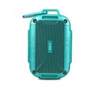 Портативная акустика Mifa F7 Outdoor Bluetooth Speaker