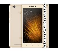 Xiaomi Redmi 3X (2+32)