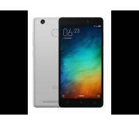 Xiaomi Redmi 3S (3+32) 4G