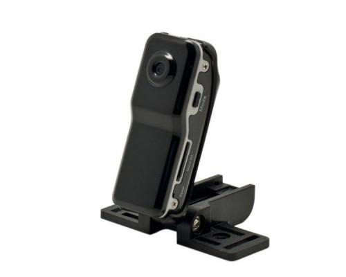 Mini HD Камера MD80