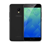 Meizu M5 (3+32)