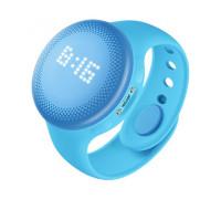 Детские смарт-часы Xiaomi Mi Bunny
