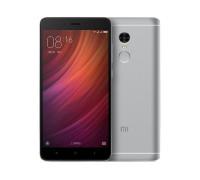 Xiaomi Redmi Note 4 (3+64) 4G