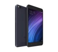 Xiaomi Redmi 4A (2+32) EU