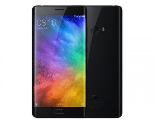 Xiaomi Mi Note 2 (4+64)