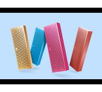 Аудио колонка Xiaomi Bluetooth Speaker