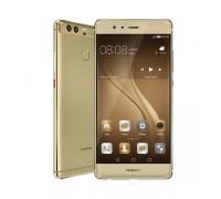 Huawei P9 (3+32)