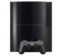 Игровые приставки, PS3, PS4, Playstation 4