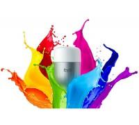 Лампа Yeelight LED Colorful Smart Bulb