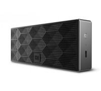 Xiaomi Mini Square Box Портативная Bluetooth колонка