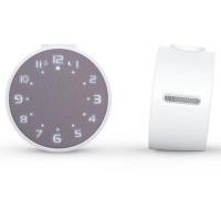 Будильник Mi Music Alarm Clock